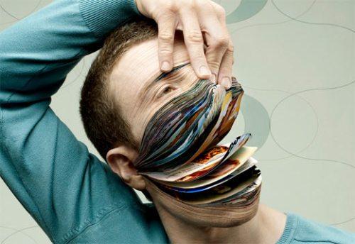 Realfacebook