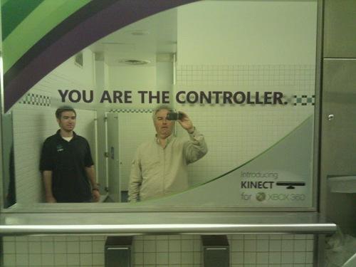 Kinect-loo-01