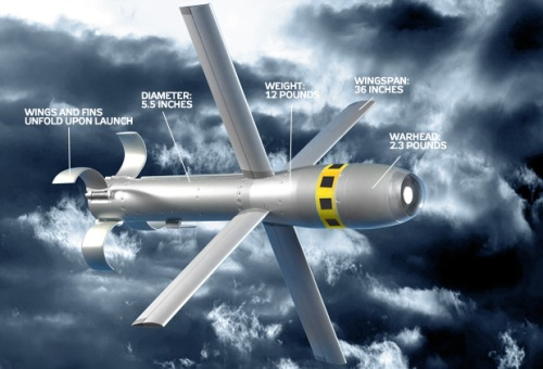 Drone-missile-lg
