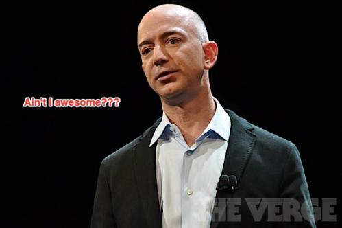 Amazon-05