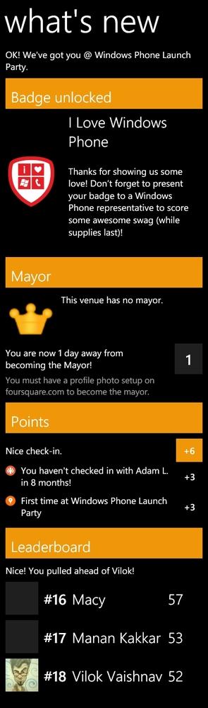 Foursquare_check-in_november_0